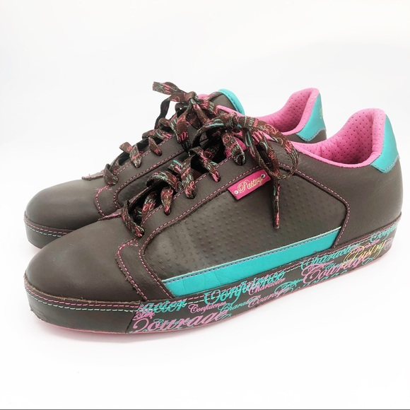 Pastry Sneakers Thin Mints